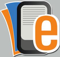 ebookdaily.com
